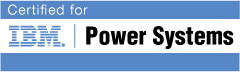 CertPowerSystems_color